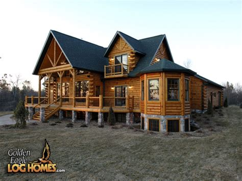 Best Log Cabin Homes Best Home Kits Log Cabin, Best Log