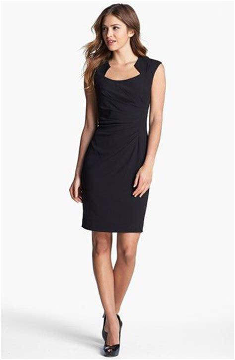 22 Best Images About Funeral Outfit On Pinterest Jersey