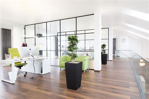 modern office design modern office interior design ideas efficient spaces