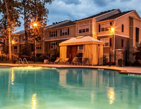 furnished apartments  greenville sc  avana  carolina point select corporate housing