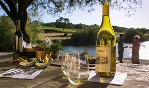 Sonoma Wineries with Food | Winery Patios for Food & Wine ...