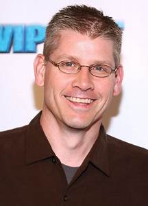 John Anderson | Game Shows Wiki | Fandom powered by Wikia