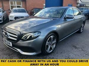 Roundup of posts from our other sites blazepress and linxspiration. 2018 Mercedes-Benz E-CLASS 2.0 E 220 D SE 4d 192 BHP Auto ...