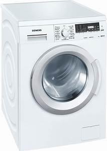 Verbindung Waschmaschine Trockner : siemens iq700 trockner bedienungsanleitung ~ Orissabook.com Haus und Dekorationen
