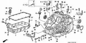 Honda4all Com  U2022 Afficher Le Sujet