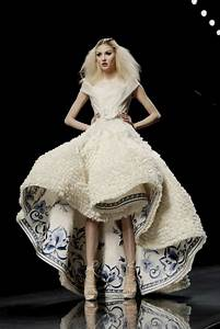 christian dior wedding dresses high cut wedding dresses With christian dior wedding dresses