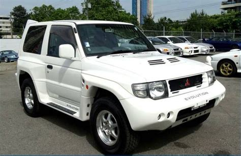 Kaos Rally Dakar Mitsubishi Pajero i m sorry i let us all 4x4 community forum