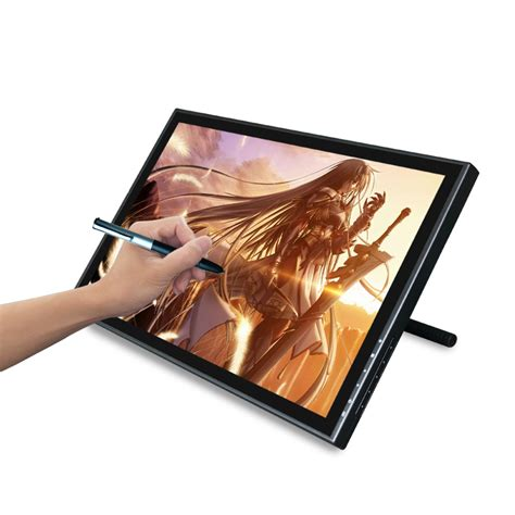 popular touch screen drawing tablet buy cheap touch screen