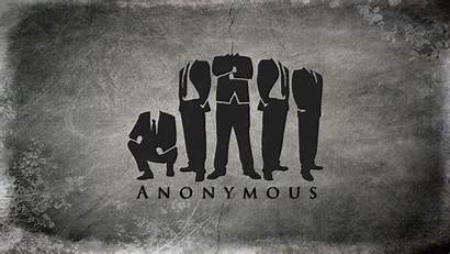 Hacker Wallpapers Linux Hack Anonymous Cool Hacking