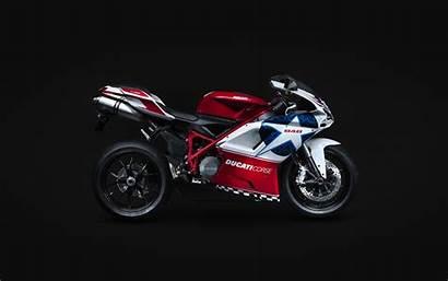 Ducati Wallpapers Desktop Pixelstalk