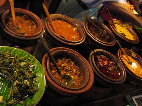 sri lanka cuisine sri lankan food