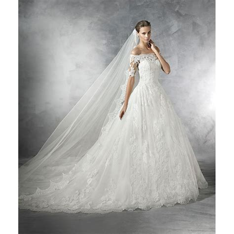 Pronovias 2016 Pleasant Wedding Dress. Cheap Wedding Dresses Nsw. Disney Wedding Dress Test. Disney Wedding Dresses Manchester. Rustic Wedding Dress Shops. Backless Wedding Dresses Ebay. Informal Wedding Dresses For Beach. Champagne Wedding Dresses Etsy. Vera Wang Wedding Dresses Spring 2017