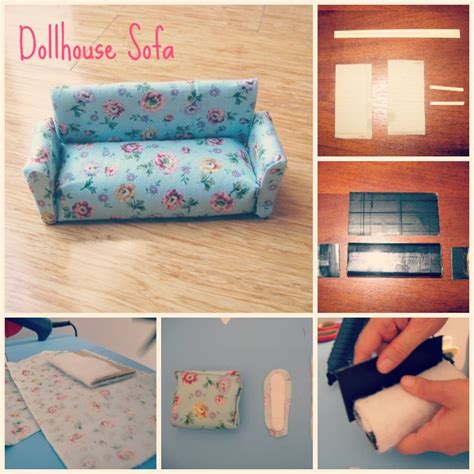 Dollhouse Miniature Template by Pdf Dollhouse Book Template Diy Free Plans Download Diy