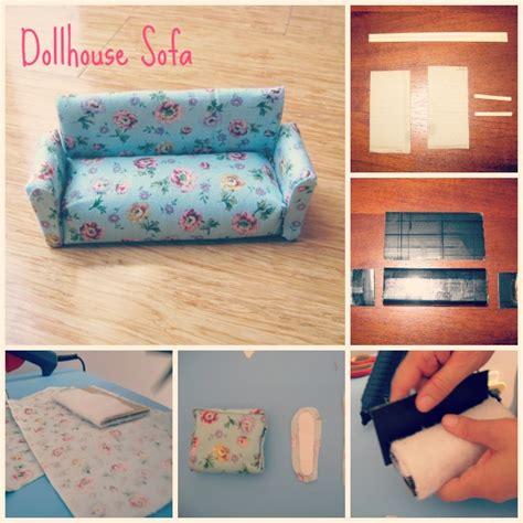 dollhouse miniature template pdf dollhouse book template diy free plans download diy
