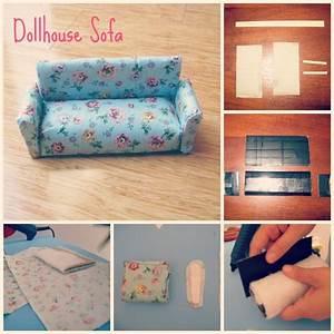 Build make miniature furniture diy pdf shaker furniture for How to make miniature furniture
