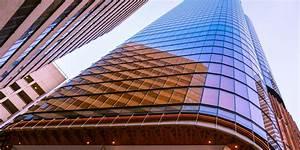 Corporate lobbying a billion dollar business - Michael West