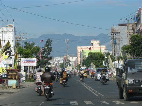 kota lubuk pakam kabupaten deli serdang bumi nusantara
