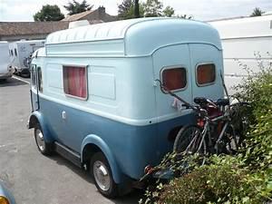 Camping Car Fourgon Occasion : fourgon camping car occasion pas cher voyage sponsoris ~ Medecine-chirurgie-esthetiques.com Avis de Voitures