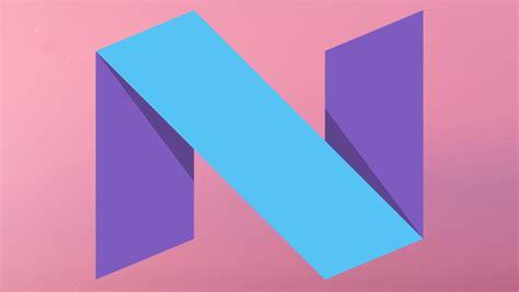 Android N Le Novità Del System Ui Tuner Download
