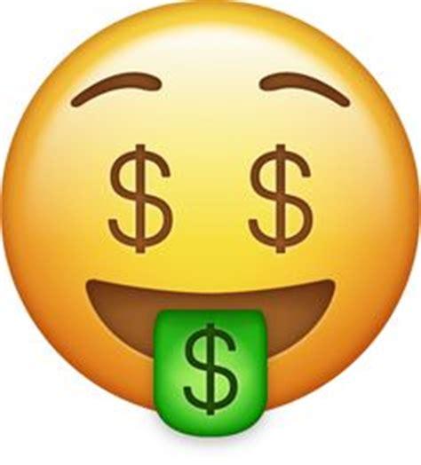 printable money emoji      solve