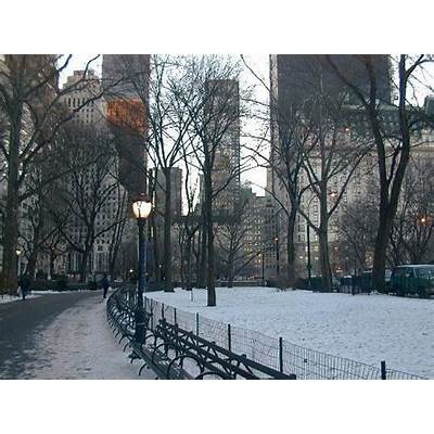 New York City Photos - Featured Images of