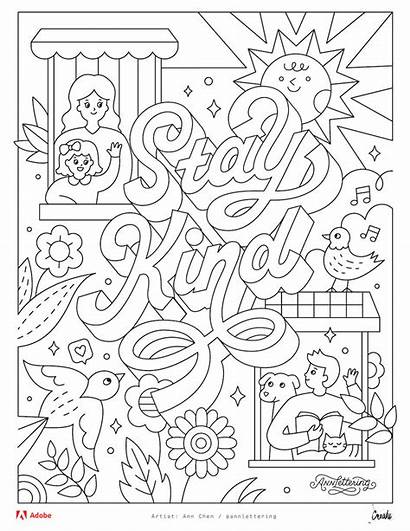 Coloring Books Printable Adobe Colouring Where Colorear