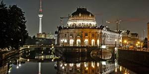 Bilder Von Berlin : museumsf hrer ~ Orissabook.com Haus und Dekorationen