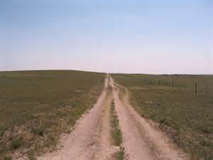 Panorama Point Nebraska