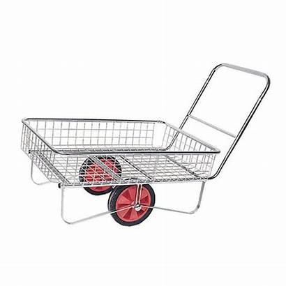 Garden Trolley Centre Extra Trolleys Flatbed Shopequip