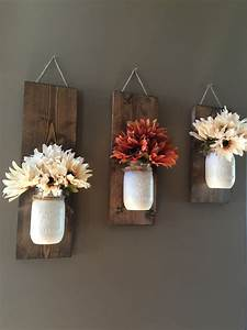 13 DIY Rustic Home Decor Ideas on a Budget