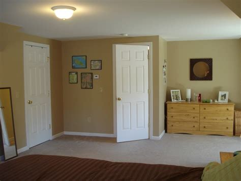 choosing colours for your home interior ceiling paint colors ideas ceiling paint color off white popular white ceiling paint colors