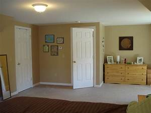 ceiling paint colors ideas ceiling paint colors white With interior roof color ideas