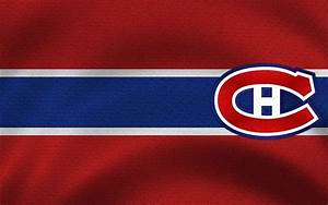 Canadiens Wallpapers 2017 - Wallpaper Cave