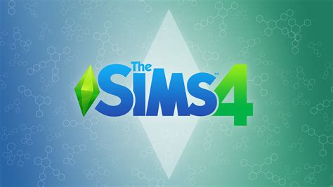 Sims 4 Background Wallpapers Sims