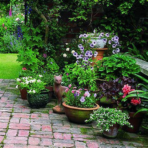 Imagesflower Gardening In