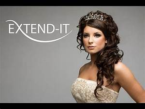 Wedding Hair Journey To Quoti Doquot