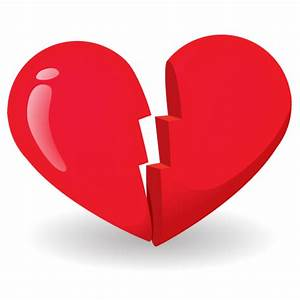 heart symbols | download free icons