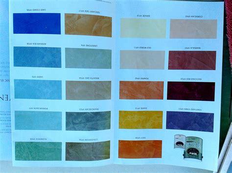 venetian plaster colors  behr venetian plaster