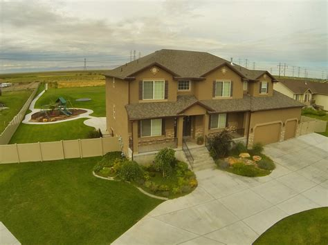 houses with 4 bedrooms 5 bedroom 4 bath kaysville horse property for sale real estate youtube