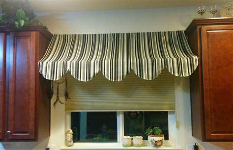 images  kitchen valances  pinterest window treatments curtains   remove