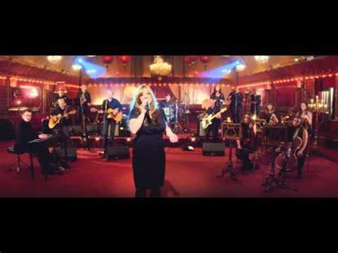 Rumer  Pf Sloan [live At Rivoli Ballroom] Youtube