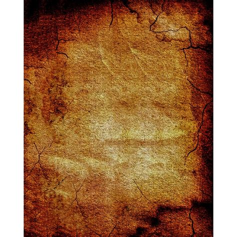 burnt paper printed backdrop backdrop express