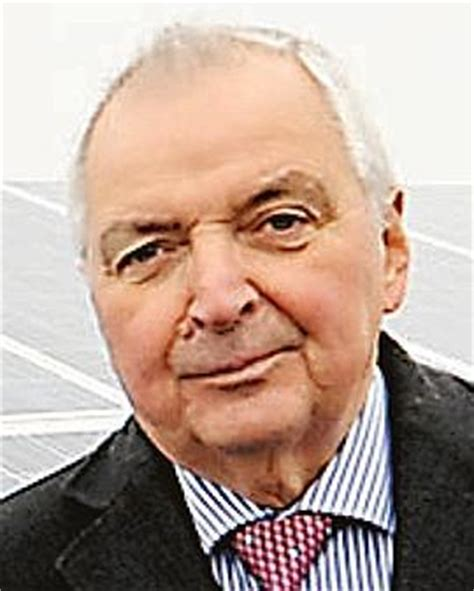 Klimaschutz Das Sagt Ex Umweltminister Toepfer by Veranstaltung T 246 Pfer Bef 252 Rchtet Destabilisierung Europas