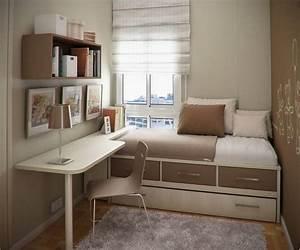 Kleines Gästezimmer Einrichten : g stezimmer einrichten ideen ~ Eleganceandgraceweddings.com Haus und Dekorationen