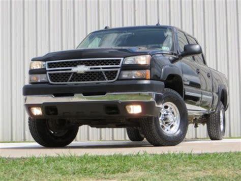 purchase    lt  duramax diesel spd allison