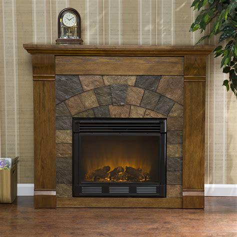Ventless Gas Fireplace Insert Aifaresidencycom