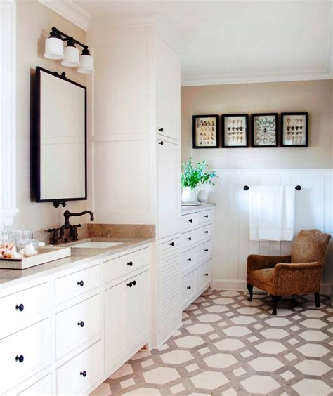 flooring ideas for bathroom 33 amazing pictures and ideas of fashioned bathroom