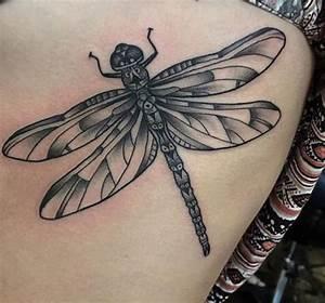 Die Besten 25 Schmetterling Tattoo Bedeutung Ideen Auf