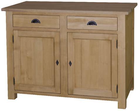 meuble bas cuisine 120 meubles bas de cuisine déclinaison intérieur achat
