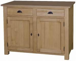 Meubles bas de cuisine declinaison interieur achat for Beautiful meuble bas cuisine 120 cm 3 meubles bas de cuisine declinaison interieur achat